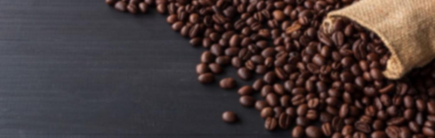 VARIEDADES DE CAFÉ